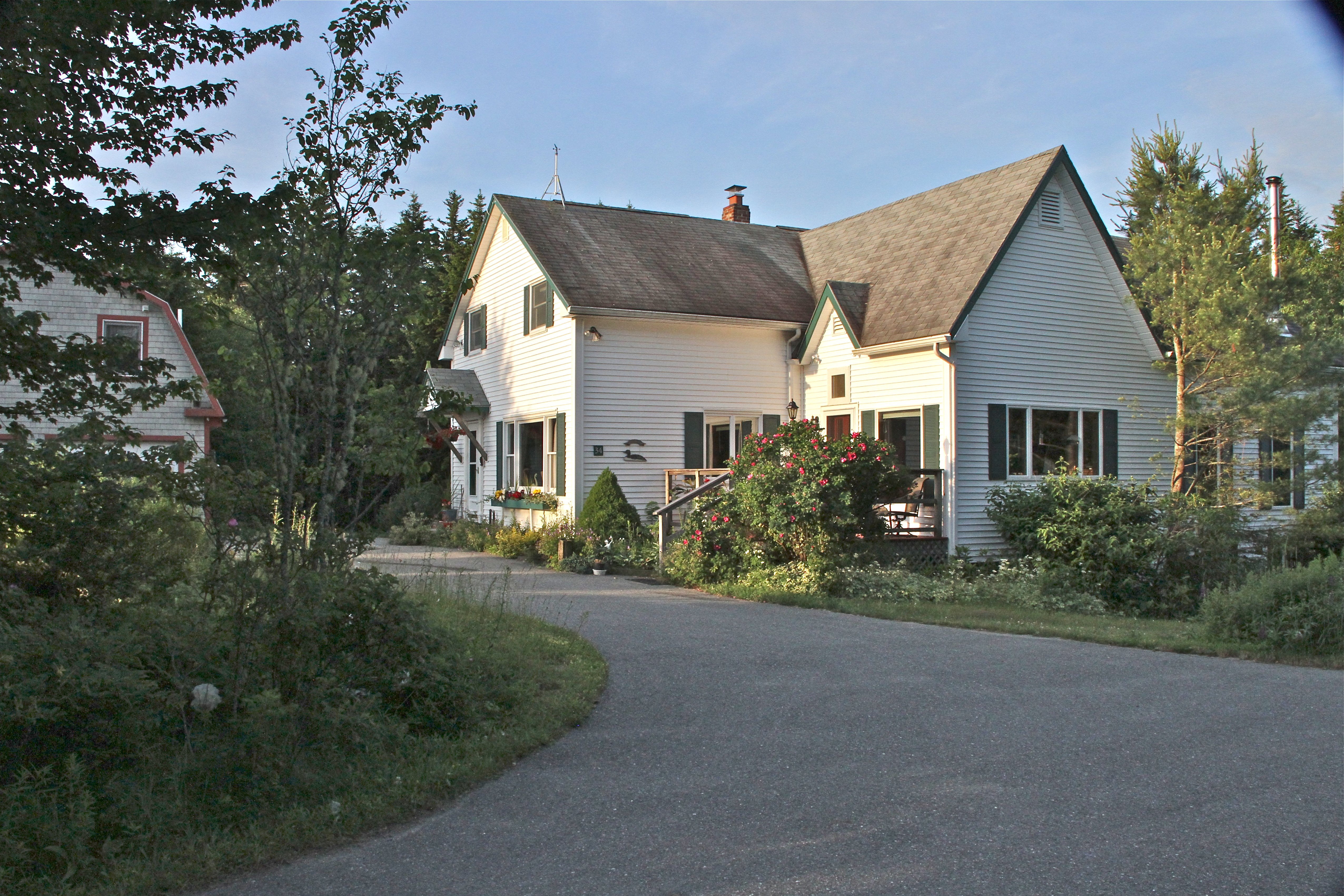real tag page estate for maine cottages downeast hres archives sale ss blog waterfront